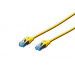 Пач кабел Cat.5e 2m FTP...