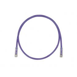 Пач кабел UTP Cat.6 1м...