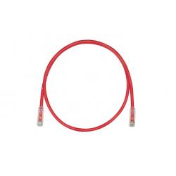 Пач кабел UTP Cat.6 2м...