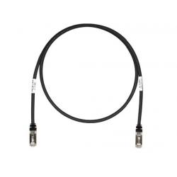 Пач кабел STP Cat.6A 5м...