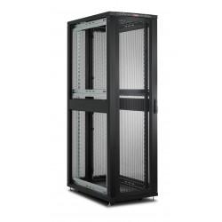 "LN-SR42U8010-LG-001, LANDE, 42U 19"" Serv.800x1000 без 3 панела"