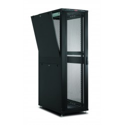 "LN-SR42U8010-LG-111, LANDE, 42U 19"" Server 800x1000mm PerfDoors"