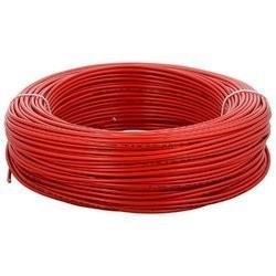 T-JYSTY2x0.8, Пожарен кабел J-Y(St)Y 1x2x0.8+0.4, 100м