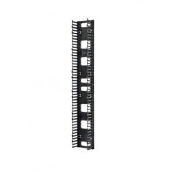 NRVF12, Вертикален аранжор 2042mm x 305mm x 190mm