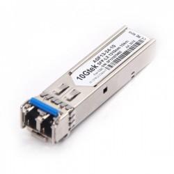 SFP module 1000BaseLX SM...