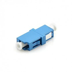 Атенюатор LC 15dB adapter type
