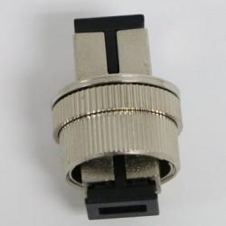 Атенюатор SC variable 1-30DB