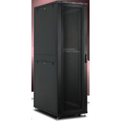 "LN-SR42U6010-BL, LANDE-DYNAPRO, 42U 19"" Server 600x1000mm"
