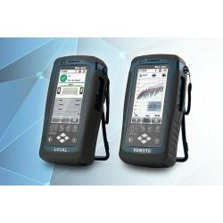 228071, Тестер мрежови WireXpert 500 Softing