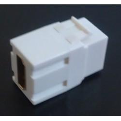 EB479V2,  HDMI адаптер keystone type  EFB