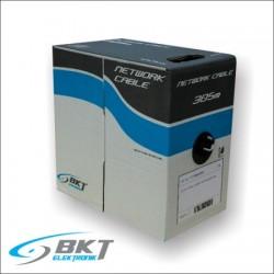 10150003.305, BKT, UTP кабел Cat.5e, box305m