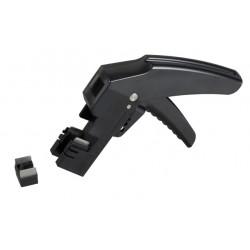 EHT-010, Инструмент crimp tool за E-20070 and E-20091