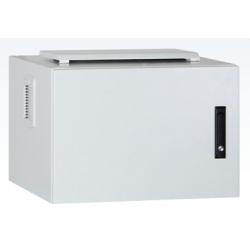 "LN-SBI-IP5516U6060-LG, LANDE, 16U 19""600x600 INDOOR IP55"