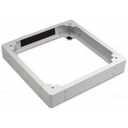LN-PLNT-D60-LG, LANDE, Плинт за Safebox 600x600