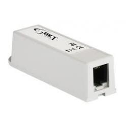 122ES003510, Сензор за влажност (ES351) за EC335
