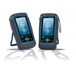 228151, Тестер мрежов WireExpert 4500 refurb. Softing