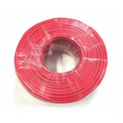 15369, Пожарен кабел J-H(st)H (1x2x1.00 + 0.40) flex