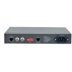 YiAnENETE1, Конвертор Ethernet over E1