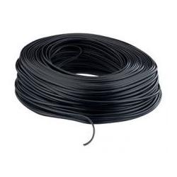 UTP3P, Телефонен кабел 3x2x0.5