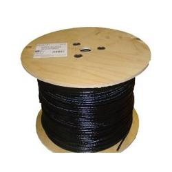 0127, ICS, FTP кабел Outdoor Cat.5e