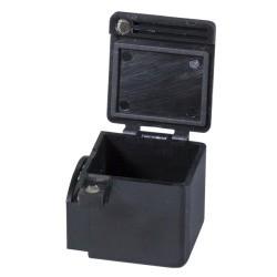 HS15-FRB, Кутия за отпадък за HS15-CLEVER