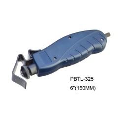 PBTL-325, Стрипер PBTL-325