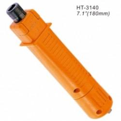HT-314B, Инструмент 110