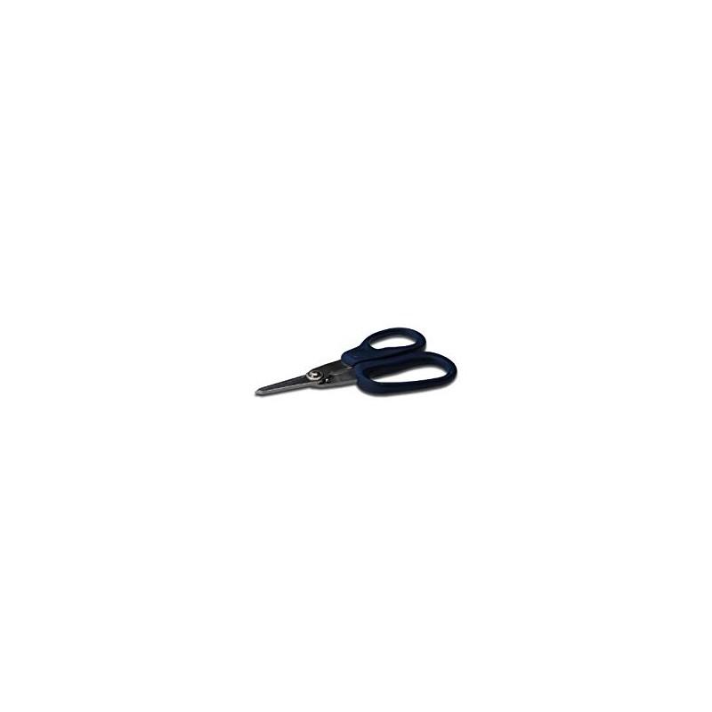ZUB-1159, Ножица за кевлар