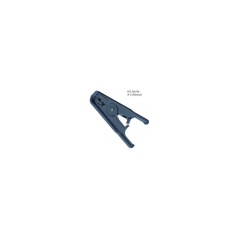 HT-501   FHT-501, Stripper Tool, Full