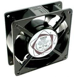 DP200A2123XST, Вентилатор SUNON new