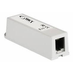 122ES003500, Сензор за темпeратура за EC335, ES3500