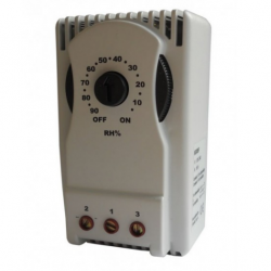 IGR-35F, Сензор за влажност IGR-35F