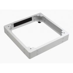 LN-ZMN-BAZ-8010-BL, Plinth H100mm W800mm D1000mm Modular