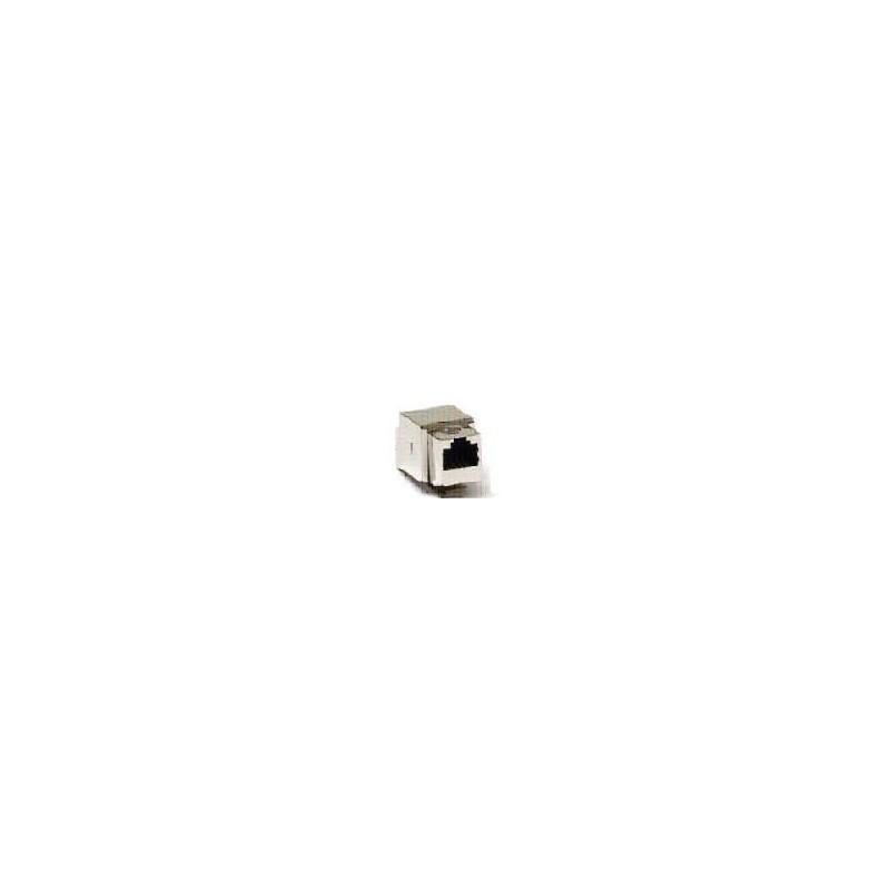 KJ8B-CE-FS, Конектор Cat.5e FTP, 90 degree
