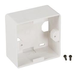 ET-25084, Кутия за повърхностен монтаж за ET-25201