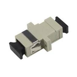 TF-5SCS, Симплекс адаптер SC MM