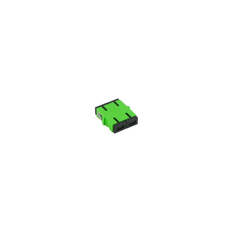 TF-9APCDSC, Дуплекс адаптер SC/APC, TF
