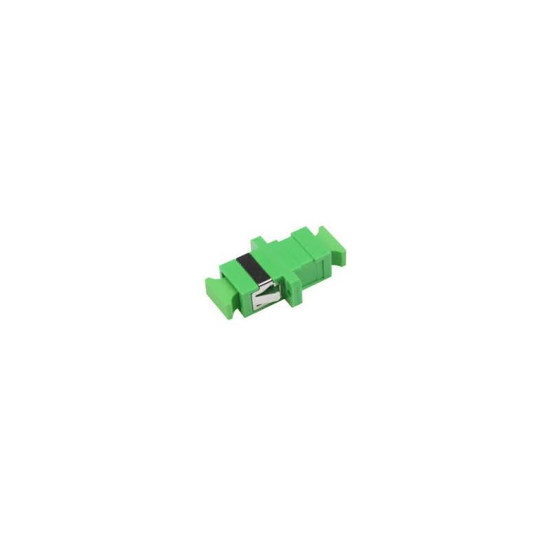 TF-SCAPC-S, Симплекс адаптер SC/APC, TF