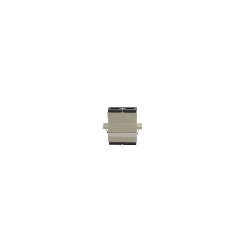 TF-5DSC, Дуплекс адаптер SC MM, TF