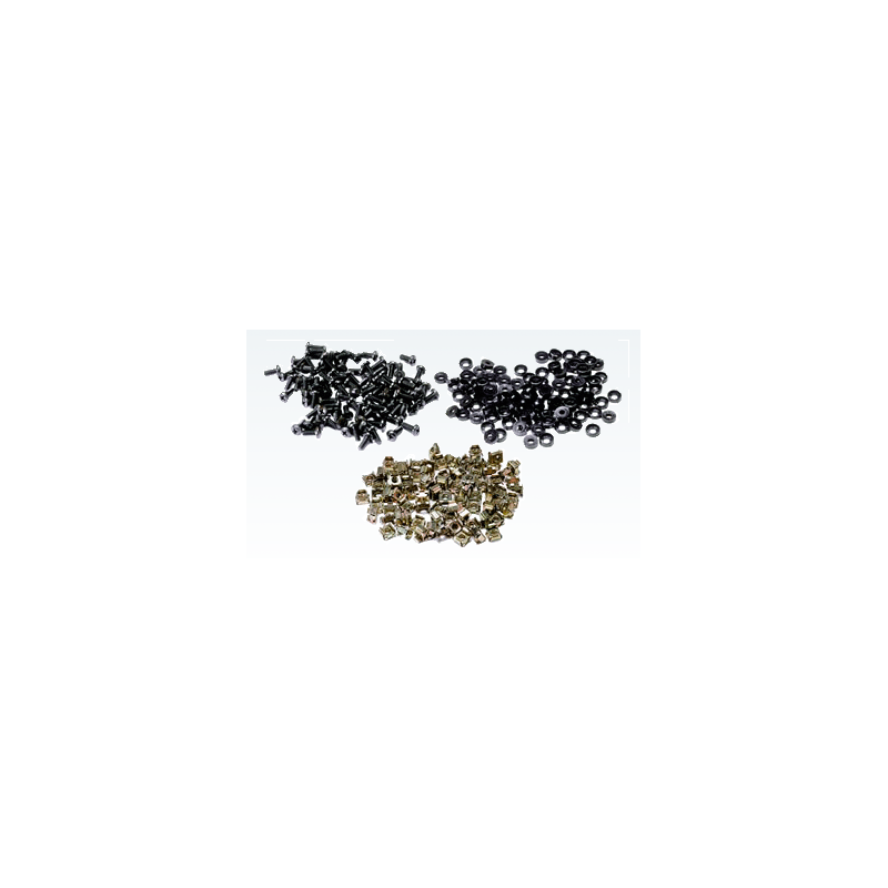 LN-DGR-KFS-M650-XX, LN-DGR-KFS-M650-XX