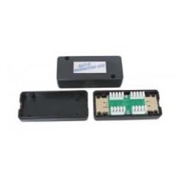 TRJK4101U-6, Съединител за кабел UTP cat6