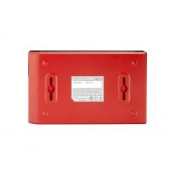 FSW-0811, 8-port Mini Fast Ethernet Switch, L1