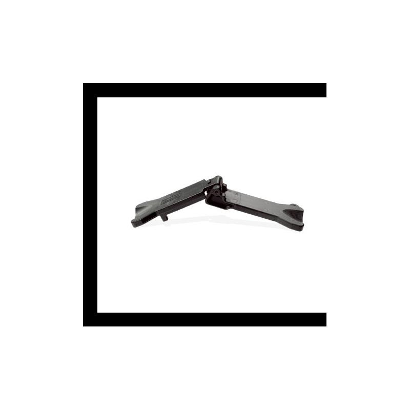 CGJT, Инструмент Giga TX терминатор
