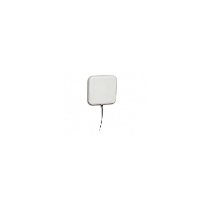 WAN-2114, Antena 14 dBi outdoor directional