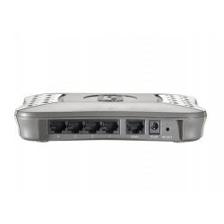 FBR-1418TX, Router + 4xLAN, VPN pass through