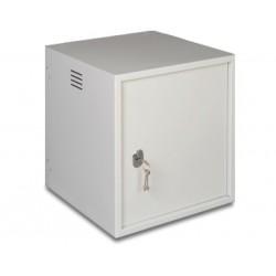 LN-AV07U6060LG-A-D000-M00, LANDE, 7U 600x600 Вандалоустойчива кутия
