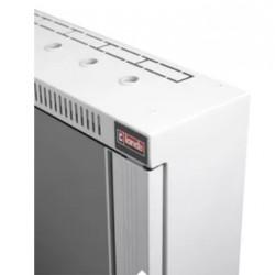 "LN-RS06U5430-LG, LANDE, 6U 19"" Wall Mounting Cabinets 600x300mm"