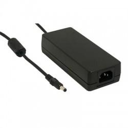 GS90A48-P1M/GST90A48-P1M, Захранване за POE панел - 90W