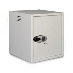 LN-AV-07U6060-LG-2, LANDE, 7U 600x600 Антивандал ел.ключалка