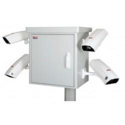 LN-MBS704963LG-A-M03-Y, LANDE, Кутия за видеонаблюдение